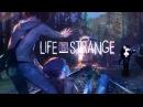 МАКСимальный кабздец Life is Strange стрим