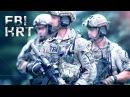 FBI - Hostage Rescue Team   HRT   Servare Vitas