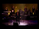Daniel Guichard - Toi (Live 2005)