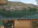 Fantastic fishing база (Тигр и Евфрат)акула бык