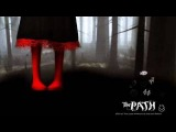 Kris Force &amp Jarboe - Forest Theme - The Path The Path OST