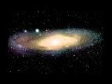 Electric Universe - Fully Awake