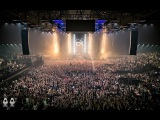 Rampage 2018 - Camo &amp Krooked Live feat. Daxta MC