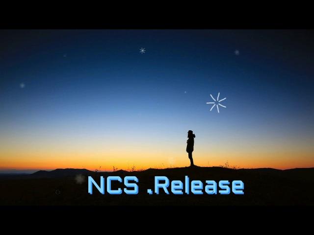 Uplink Alex Skrindo Me You feat Axol NCS Release