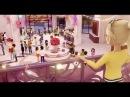 Леди Баг и Супер-Кот — 2 сезон, 2 серия (русский дубляж) Disney