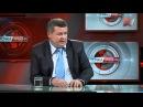 Мишень - Донбасс, цель - Москва (13.02.2015)
