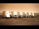 COLONIZING MARS : SPACE RACE TO BUILD A COLONY - Best Documentary HD