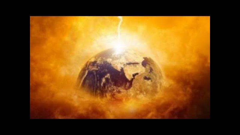НОВЕЙШИЕ доказательства из КОСМОСА.Вот почему изменяется климат Земли.Документальный фильм » Freewka.com - Смотреть онлайн в хорощем качестве
