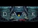 Ben Frost   DARK Netflix Series Soundtrack