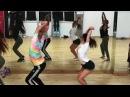 NZX Team   Fergie – MILF$