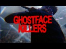 21 Savage, Offset Metro Boomin – Ghostface Killers feat. Travi$ Scott