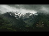 1 hour of Ambient Fantasy Music Tranquil Atmospheric Ambience Enchanted Lands - Volume 2