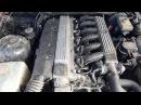 ДвигательBMW БМВ 3 E36 2 5 TDS M51 D251