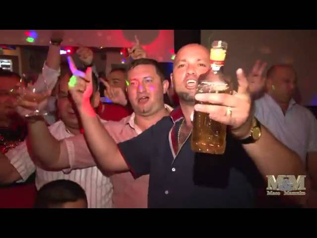 Maco Mamuko Tequila HD 2013 YouTube 720p