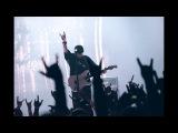 Noize MC выступает в Благовещенске