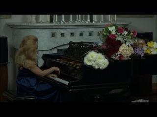 Оксана Петриченко-Поппури из кинофильма ''Жестокий романс''