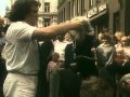 Выше радуги (1986), съемка в Таллине - Куклачев, Кеша и Пиня