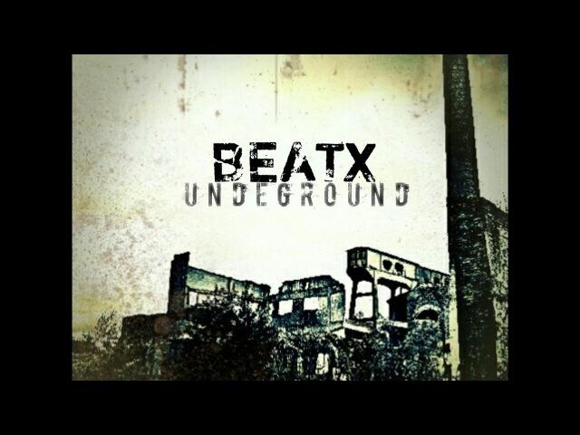 BEATX По всякому [Кліп на ДЕМО] Bit_X