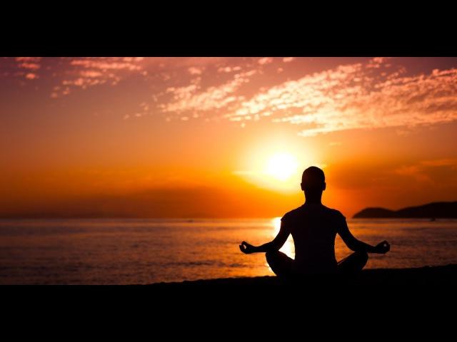 Тихо~Это рай...Quiet~It is a Paradise...Мелодия для релаксации.Melody for relaxation.