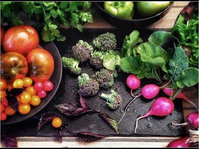 Alimentos Alcalinos, Lista De Alimentos Alcalinos, Agua Alcalina Casera, Dietas Alcalinas