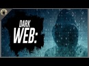 Anonymous: How To Access The DARK WEB (Explained)