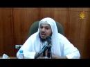Спасение близко | Шейх хамис аз-Захрани [HD]