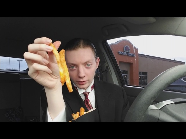 Are Taco Bell's Nacho Fries Worth the Hype