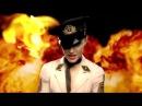 Madonna | American Life Director's Cut UNCENSORED version