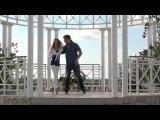Alexander &amp Elena Enrique Iglesias Bailando Ft Sean Paul Kizomba Remix