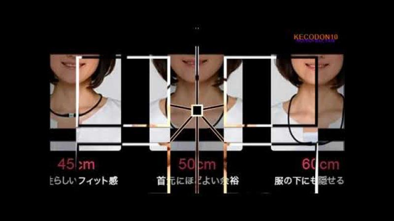 Bỏ sỉ vòng huyết áp Nhật Bản giá tốt tại Tân Phú - HCM