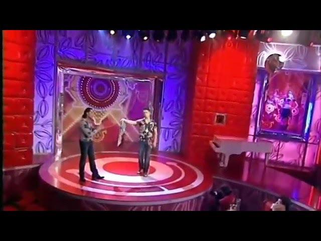 Comedy club! 2017! ЛУЧШЕЕ! А.РЕВА ГАРИК ХАРЛАМОВ ТИМУР БАТРУДИНОВ!!