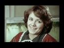 Ключ 1980 фильм смотреть онлайн Советская комедия Золотая коллекция
