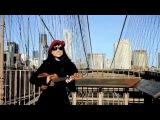 La Franela - Hacer un puente (video oficial) HD