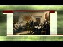 Большая Американская Дырка 5-8 фильм Михаила Леонтьева