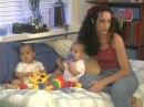 Мои три сестры / Mis Tres Hermanas 2000 Серия 2