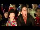 SRK Kajol Сладкая любовь.wmv