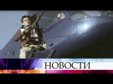 НаПервом канале премьера— остросюжетная мелодрама «Королева игры».