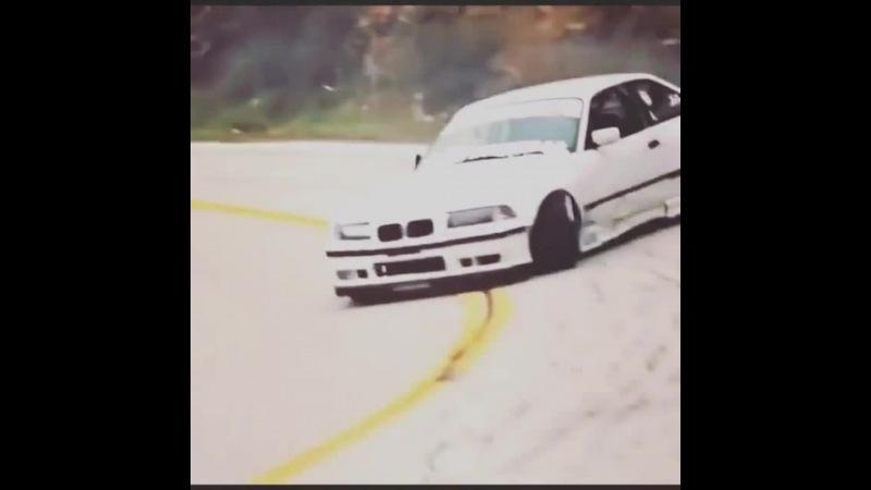 Boeboe – drift