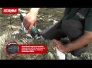 RTRMAX Koyun kırkma makinesi ile bir kaç dakikada koyunlarınızı kırkın.