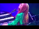 Tori Amos - Wildwood - Live at Arlene Schnitzer Concert Hall
