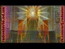 САКРАЛЬНЫЕ ЗНАНИЯ СЛАВЯНСКОЙ БУКВИЦЫ 1 (СМВСП1,2,3) ТАЙНЫЕ ЗНАНИЯ СЛАВЯНСКОЙ ВЕДИЧ