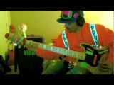 Poly_Neon (now known as MonoNeon)
