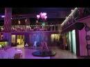 Яна Охрименко pole dance Enjoy 2017