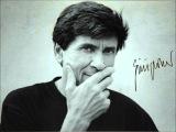 Solo all'ultimo piano - Gianni Morandi