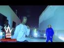 6ix9ine Ft Famous Dex Zeta Zero 0 5 Prod THRAXX WSHH Exclusive Official Video