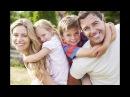 16.07.17 - Teil 9 Die gute Beziehungen zwischen Eltern und Kindern