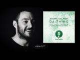 Andre Salmon - Da Thing (Mark Jenkyns Remix)