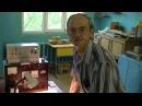 Радиокружок успехи детей и подарки подписчиков