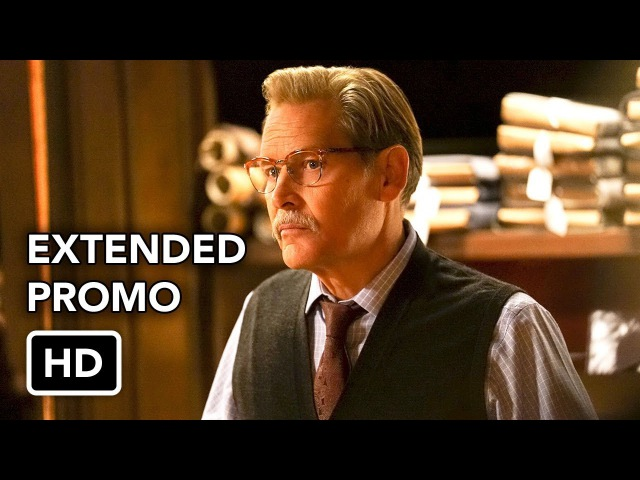 Black Lightning 1x05 Extended Promo Aches and Pains (HD) Season 1 Episode 5 Extended Promo