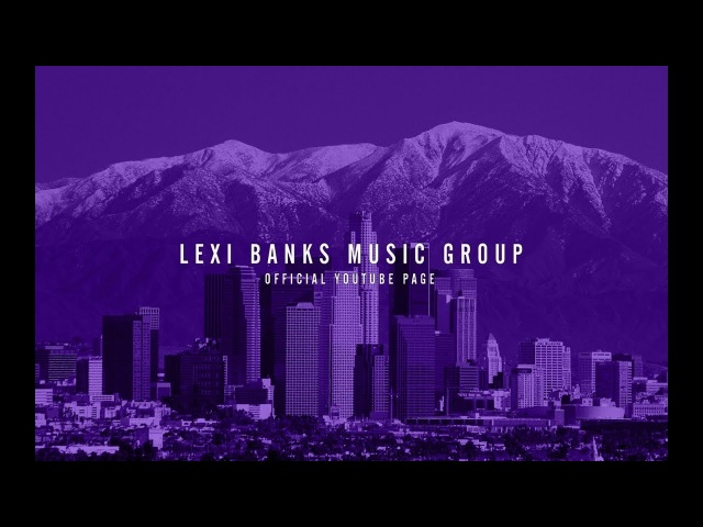 (FREE) Kendrick Lamar x J.Cole Type Beat - Wild West By Lexi Banks | 2018